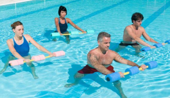 ejercicios-piscina.jpg