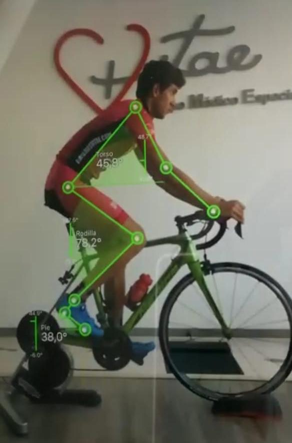 josemanuelbiomecanicaciclismo-1.jpg