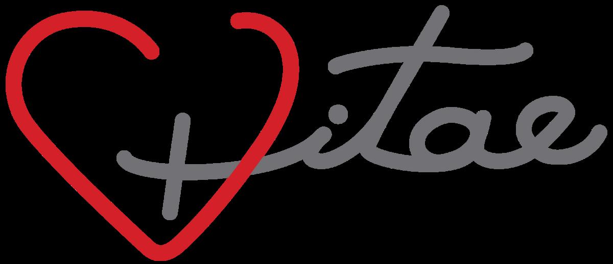 Logo Masvitae Trimmed 2900px 300px_inch