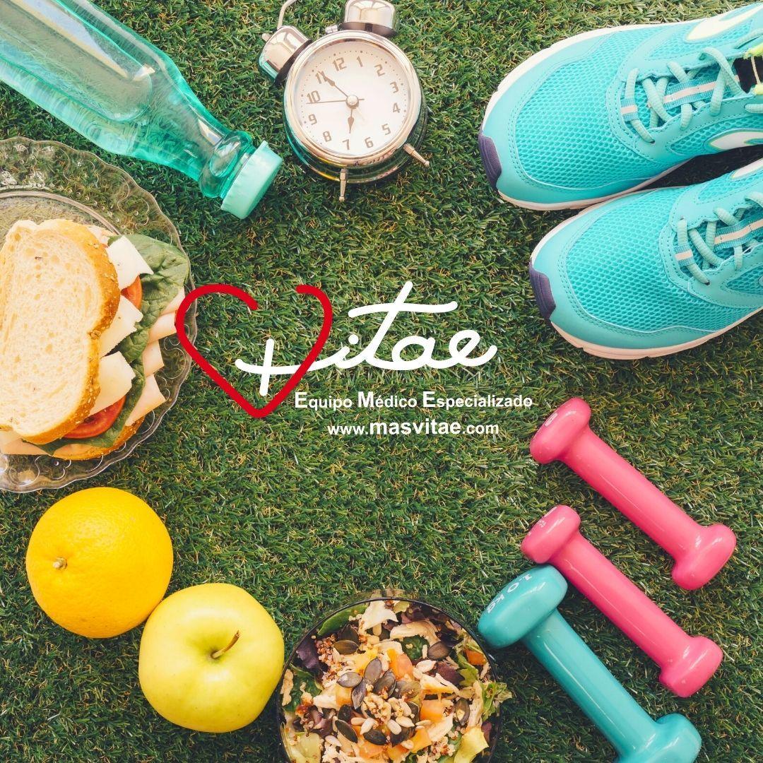 nutricion-deportiva.jpg