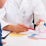 Primera revisión ginecologica