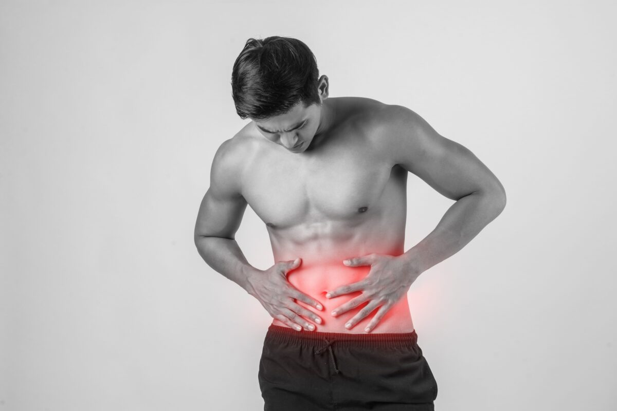 hombre-dolor-estomago-1200x800.jpg